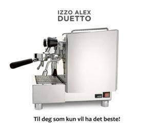 Alex_Duetto_468_x400_copy