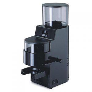 Gaggia MDF kaffekvern 1