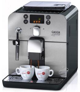 gaggia_brera_black_espressomaskin_automatisk