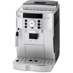 DeLonghi ECAM 26.445 espressomaskin