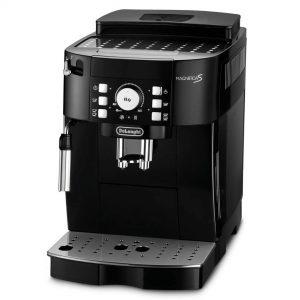 DeLonghi Magnifica S ECAM 21.117 kaffemaskin