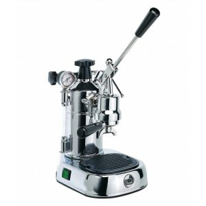 La pavoni Professional PL espressomaskin