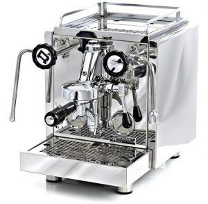 Rocket espresso R58 pid