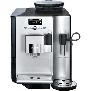 siemens-te712201rw kaffemaskin
